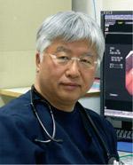沖浜 裕司 医師