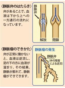みんなの医学03