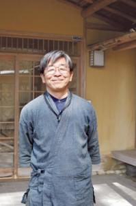 shinshu01