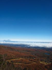 剣ヶ峰のイメージ画像