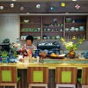 岩村田三陸屋のイメージ画像3