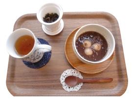 cafe 風香のイメージ画像