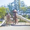 駒場公園のイメージ画像1