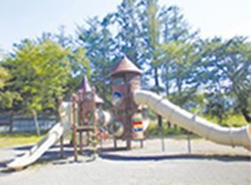 駒場公園のイメージ画像
