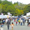 駒場公園のイメージ画像3