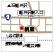 柄屋 軽井沢駅前店の地図
