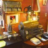 Jazz&roses  Danto COFFEE 自家焙煎 だんとコーヒーのイメージ画像1