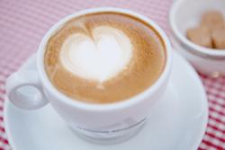 Jazz&roses  Danto COFFEE 自家焙煎 だんとコーヒーのイメージ