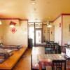 中国料理 美楽飯店のイメージ画像2