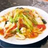 中国料理 美楽飯店のイメージ画像1