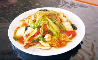 中国料理 美楽飯店のイメージ画像