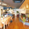 CAFE LITTLE MATILDAのイメージ