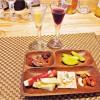 小宮山酒店のイメージ