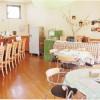 Cafe珈琲はうすのイメージ画像3