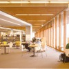 市立小諸図書館のイメージ画像4