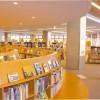 市立小諸図書館のイメージ