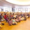 市立小諸図書館のイメージ画像2