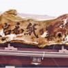 立岩和紙の里のイメージ画像2