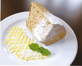 cafe Cairnのイメージ画像
