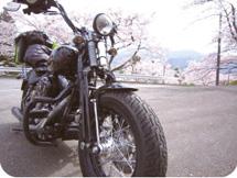 天狗温泉 浅間山荘のイメージ