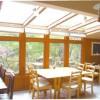 天狗温泉 浅間山荘のイメージ画像3