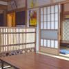 こもろ食堂のイメージ画像3