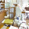 ほのぼの雑貨店。 喫茶おかっぱちゃんのイメージ画像3