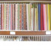 大和屋紙店のイメージ画像4