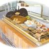 Dressing Kitchenのイメージ画像4