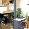 暖のイメージ画像3