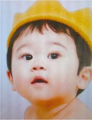 AZUMAYAのイメージ