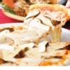 石窯焼きpizza カピトリーノのイメージ画像2