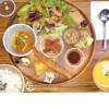 緑友食堂&Spaceのイメージ画像2