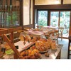 緑友食堂&Spaceのイメージ画像3