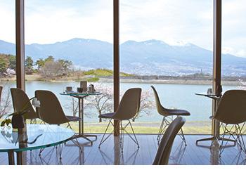 梅野記念絵画館のイメージ画像