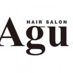 Agu_hair