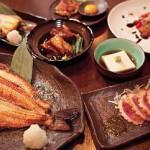 BURAIKAN ~Japanease Dining~(ブライカン)のイメージ
