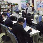 学研CAIスクール 小諸教室のイメージ