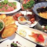 イタリアン居酒屋 ミナト食堂のイメージ