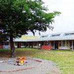 社会福祉法人 長秀会 聖愛保育園のイメージ