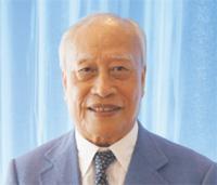 軽井沢ブルワリー 株式会社 代表取締役 和田 泰治氏
